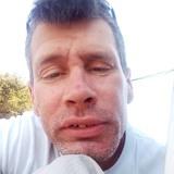 Danthemanbeas0 from Alpharetta   Man   45 years old   Aries