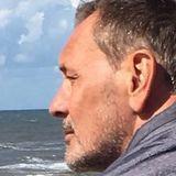Alexanderw from Darmstadt | Man | 53 years old | Leo