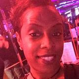 Mspritt from Newport News | Woman | 44 years old | Gemini