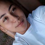 Tigresitaosorio from Union City | Woman | 26 years old | Capricorn