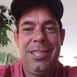 Joe from Rockledge | Man | 52 years old | Aquarius