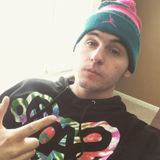 Jay from Ware | Man | 23 years old | Cancer
