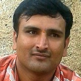 Raghu from Palghat | Man | 33 years old | Pisces