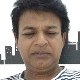 Nayil from Curepipe   Man   39 years old   Libra