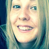 Sugargirl from Kew | Woman | 30 years old | Aquarius