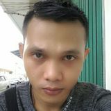 Fhinsyah from Jakarta | Man | 31 years old | Capricorn
