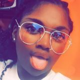 Jaycee from Lawrence | Woman | 20 years old | Sagittarius