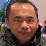 Thang50 from Pasadena | Man | 46 years old | Aquarius