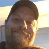 Jack from Cornish | Man | 41 years old | Virgo