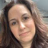 Vmegidio1I from Southington   Woman   46 years old   Leo