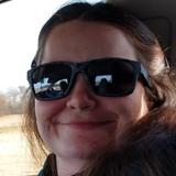 Rdunn15Y from Columbus | Woman | 25 years old | Gemini