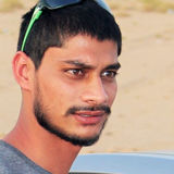 Sajandevaiah from Madikeri | Man | 28 years old | Libra