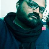 Anant from Chhindwara | Man | 32 years old | Leo