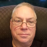 Gerbear from Shepherd | Man | 63 years old | Cancer