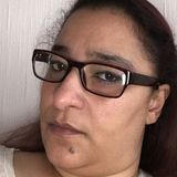 Evae from Hamburg-Wandsbek | Woman | 44 years old | Scorpio