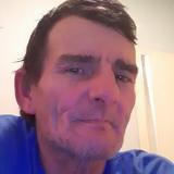 Buck from Owensboro | Man | 57 years old | Capricorn