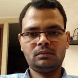 Pankaj from Basti | Man | 33 years old | Aries