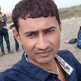 Suresh from Botad | Man | 39 years old | Sagittarius