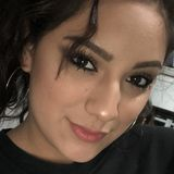 Kristen from Evanston | Woman | 21 years old | Aquarius