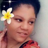Kailyn from Saint Petersburg   Woman   30 years old   Taurus