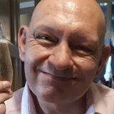 Blueyes from Wigan   Man   58 years old   Aquarius