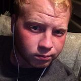 Buford from Griffin | Man | 24 years old | Pisces