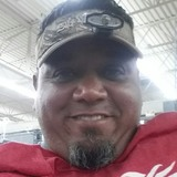 Peral from Crosby | Man | 52 years old | Pisces