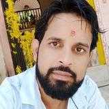 Akki from Bareilly   Man   30 years old   Libra