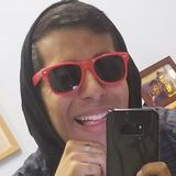 Anthony from Ukiah | Man | 23 years old | Scorpio