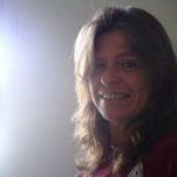 Cindy from North Bay | Woman | 52 years old | Scorpio