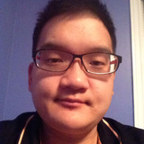 Chanman from Markham | Man | 32 years old | Libra
