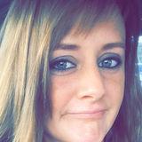 Alaneray from Herndon | Woman | 31 years old | Gemini