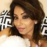Aisha from Mumbai   Woman   27 years old   Sagittarius