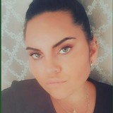 Raisa from Monheim   Woman   23 years old   Aries