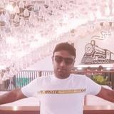 Sk from Mumbai | Man | 27 years old | Leo
