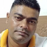 Rajivputturn9 from Port Louis   Man   33 years old   Taurus