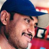 Bhau from Satara | Man | 28 years old | Pisces