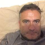Matt from Gateshead | Man | 49 years old | Capricorn
