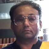 Tiku from Surendranagar   Man   30 years old   Gemini