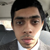 Sa from Bloomfield Hills | Man | 26 years old | Aquarius