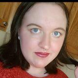 Local Single women in North Dakota #8