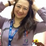 Gigie from Khobar | Woman | 44 years old | Virgo