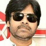 Nani from Machilipatnam | Man | 32 years old | Gemini