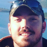 Cody from Chickasha | Man | 25 years old | Leo