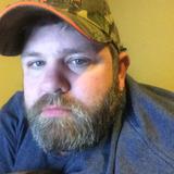 Goodoleboy from Hope | Man | 41 years old | Virgo
