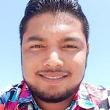 Chava from San Bernardino | Man | 28 years old | Scorpio