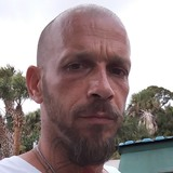 Thetattooguy from West Palm Beach | Man | 42 years old | Virgo