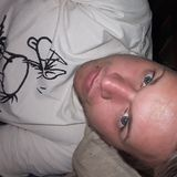 Sosi from Greifswald | Man | 36 years old | Pisces