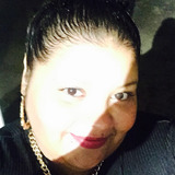 Renee from Lancaster | Woman | 35 years old | Pisces