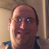 Jbclover from Enid | Man | 44 years old | Taurus